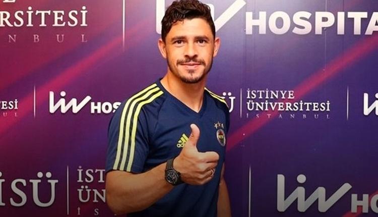 Trabzonspor'da Giuliano için Hakan Çalhanoğlu örneği