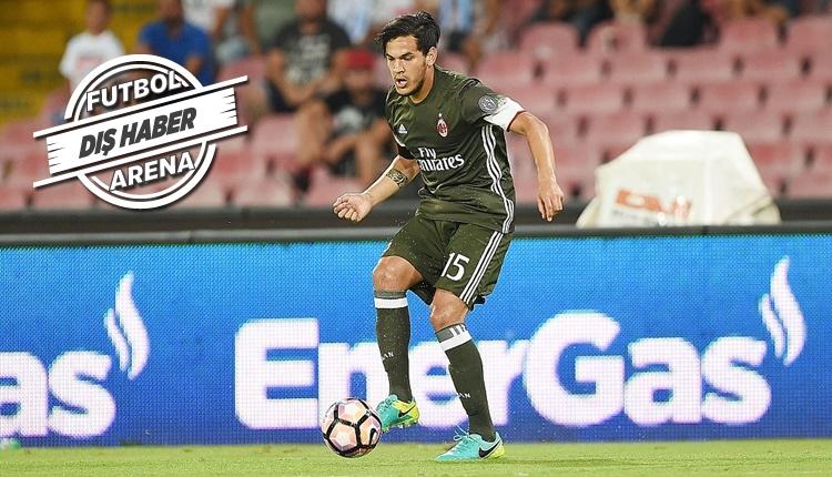 Fenerbahçe'de Gustavo Gomez transferi için son dakika!