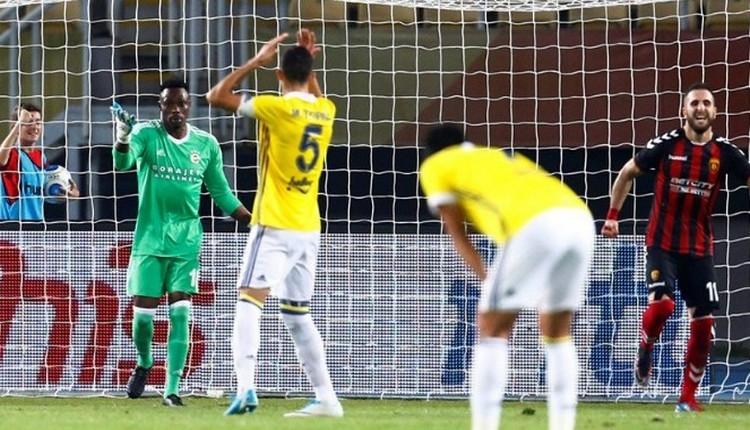 Fenerbahçe'de Mehmet Topal flaş karar