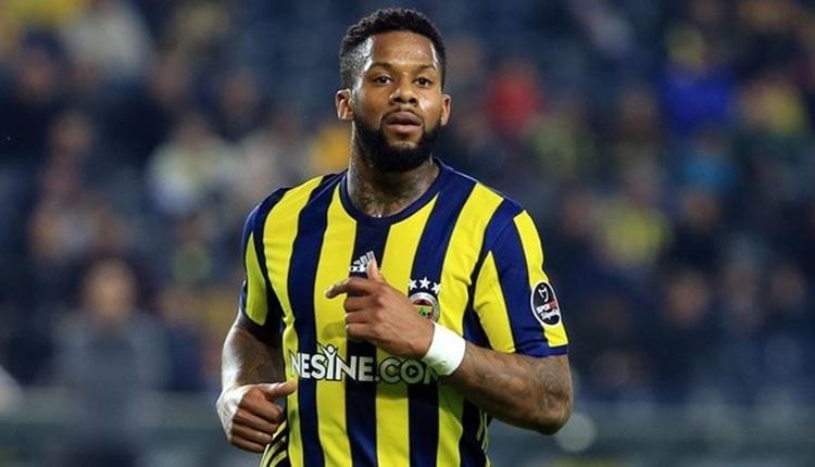 Fenerbahçe'de Murat Aşık: