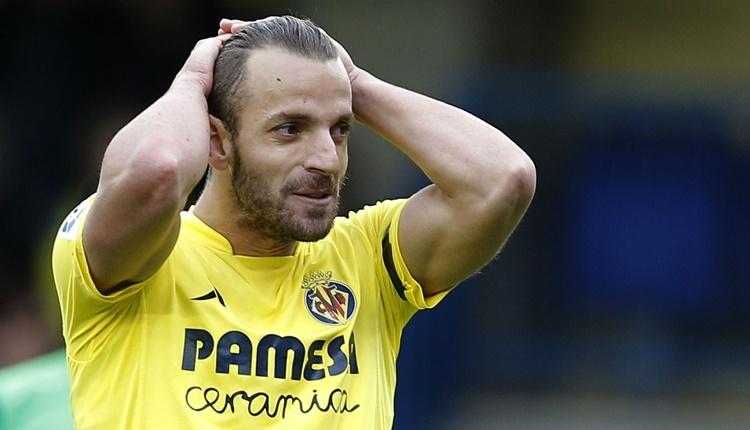 Fenerbahçe'de Roberto Soldado ne zaman gelecek?