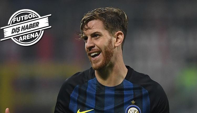 Fenerbahçe'de sürpriz Ansaldi transferi! Menajeri açıkladı