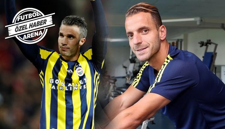 Fenerbahçe'den hücumcu transferinde yeni karar