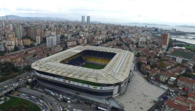 Fenerbahçe'den taraftarlara sevindirici haber