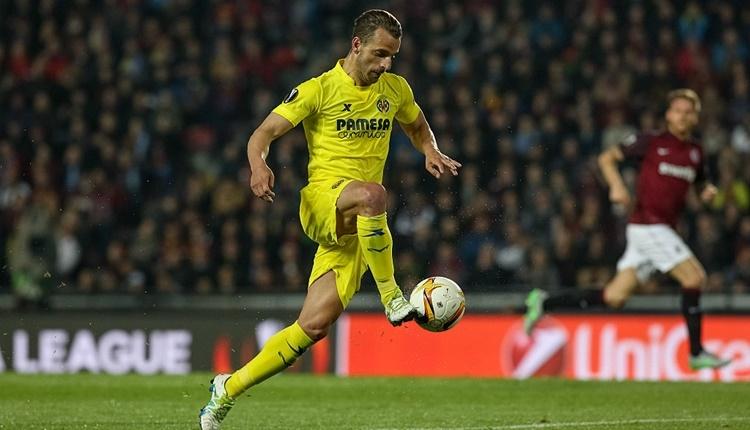 Fenerbahçe'nin transferi Soldado başarılı olur mu?