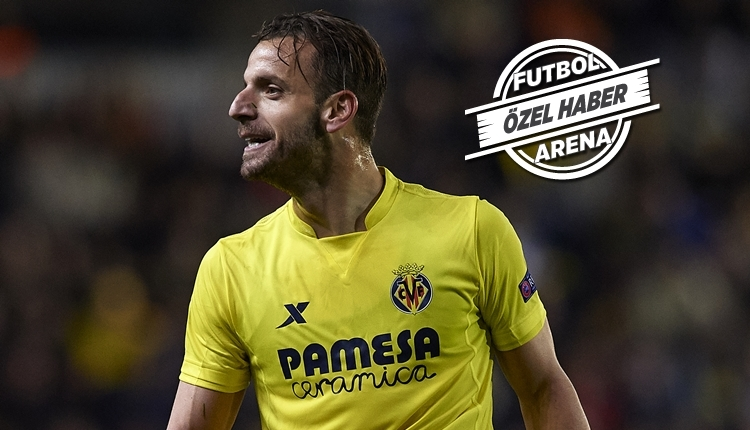 Fenerbahçe'nin yeni transferi Soldado'nun maliyeti