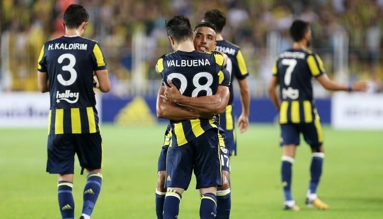Fenerbahçe'ye Mehmet Demirkol'dan transfer tavsiyesi