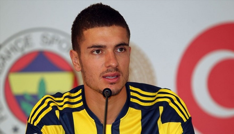 Fenerbahçe'ye Neustadter transferinde sahte teklif
