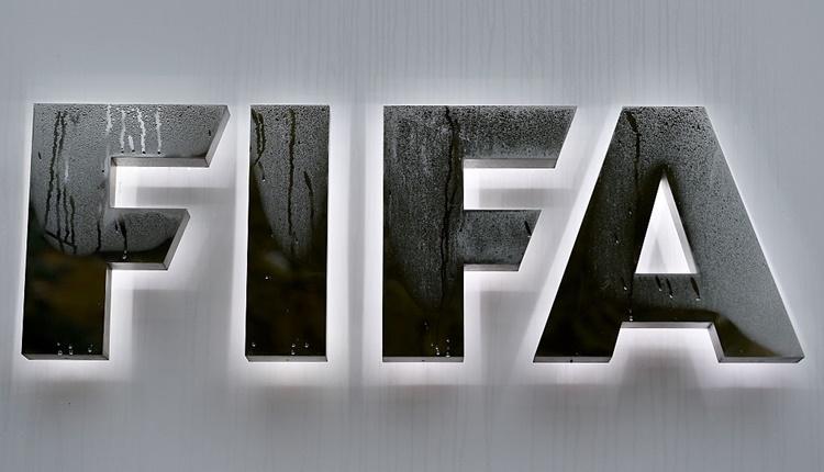 FIFA yılın futbolcu ve teknik direktörü adayları açıkladı