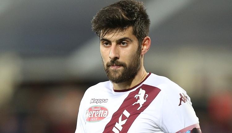 Fiorentina, Marco Benassi transferini açıkladı