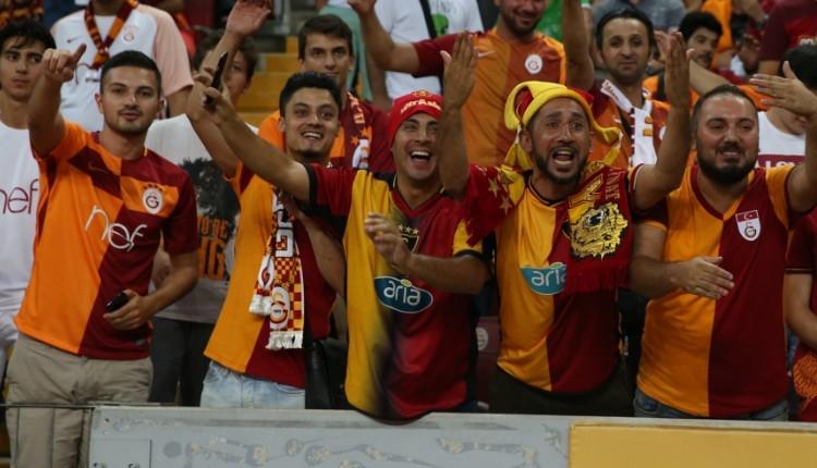 Galatasaray için Ahmet Çakar'dan kombine iddiası