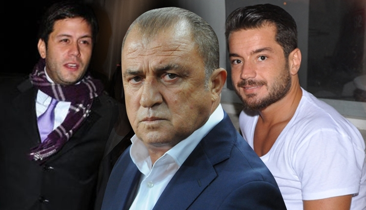 Galatasaray için Fatih Terim iddiası!