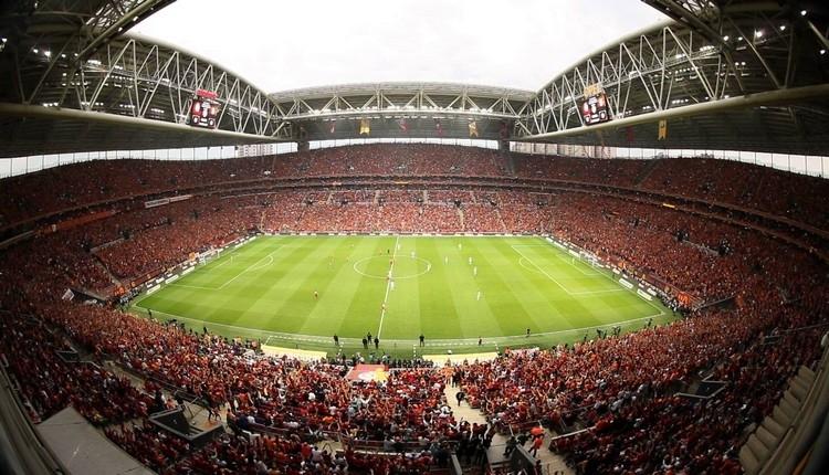 Galatasaray kombinede Süper Lig'in lideri