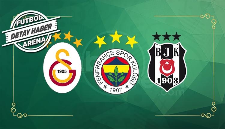 Galatasaray sezonu en iyi açan takım! İşte rakamlar