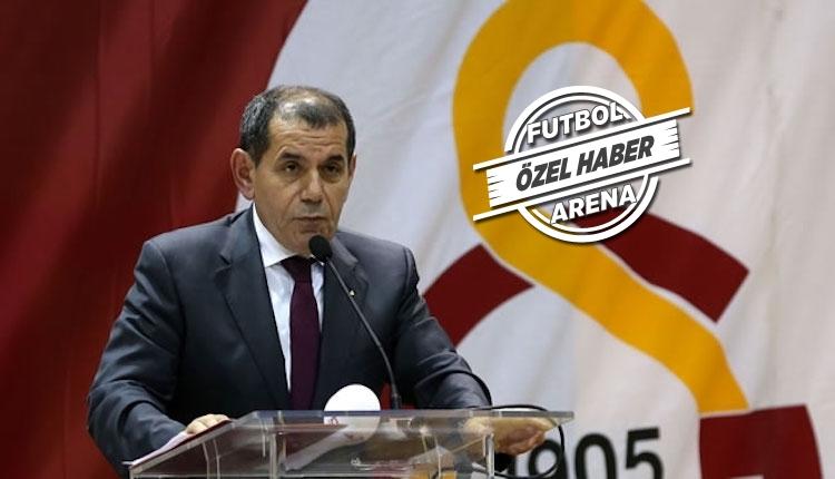 Galatasaray yönetimi olaylı Divan Kurulu sonrası transferleri iptal mi etti?