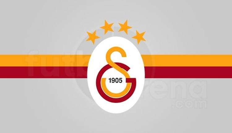 Galatasaray'a 87 milyon TL sıcak para