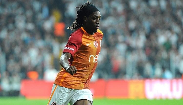 Galatasaray'a Cavanda transfer piyangosu! Yeni takımı...