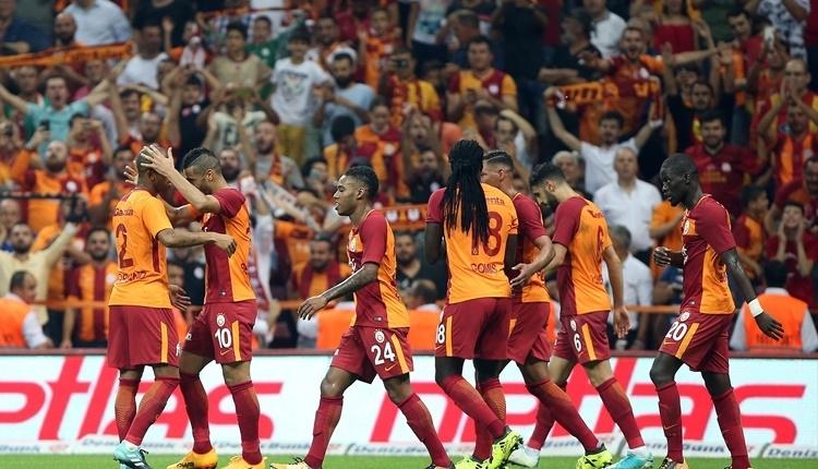 Galatasaray'a eski futbolcusundan defans eleştirisi