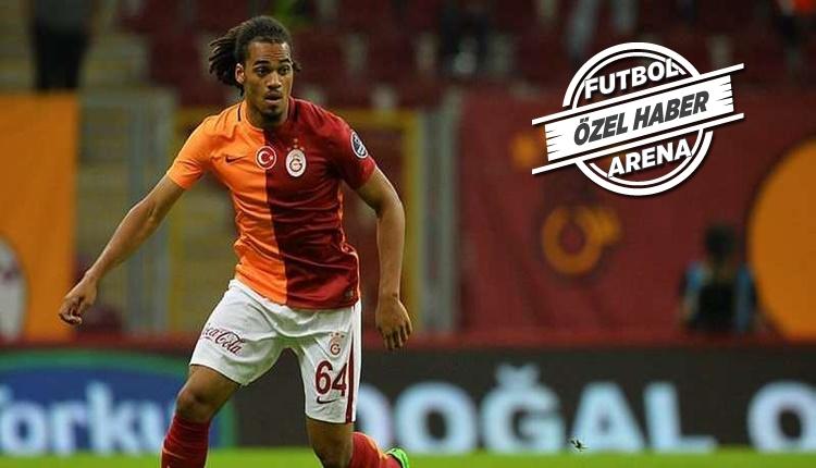 Galatasaray'a Jason Denayer transferinde dudak uçuklatan rakam