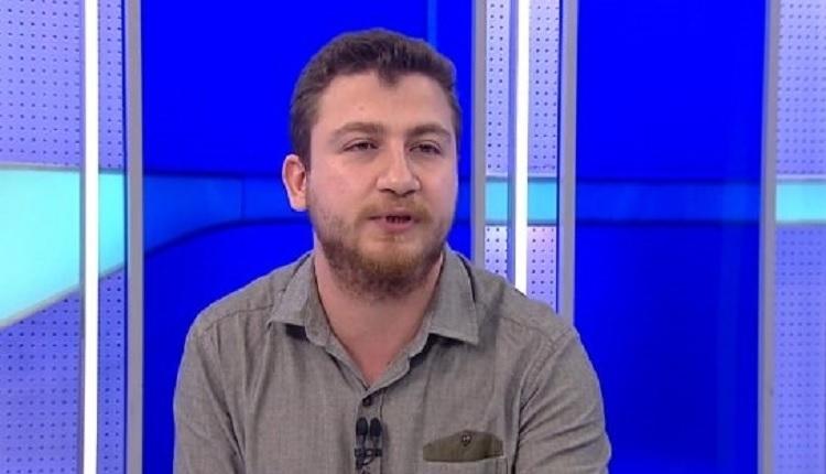 Galatasaray'a Uğur Karakullukçu'dan Lucescu tepkisi