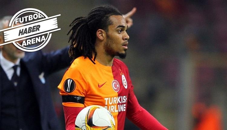 Galatasaray Denayer'i kiraladı! Maliyeti ve opsiyonu