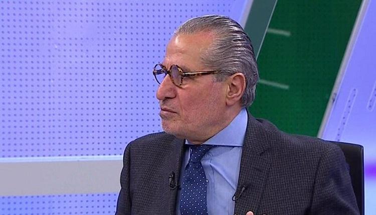 Galatasaray'da Dursun Özbek'e Gökmen Özdenak'tan çağrı: