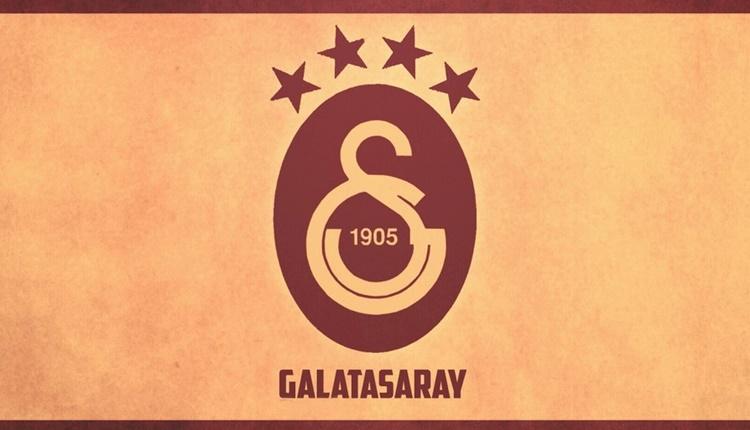 Galatasaray'da sürpriz sponsor