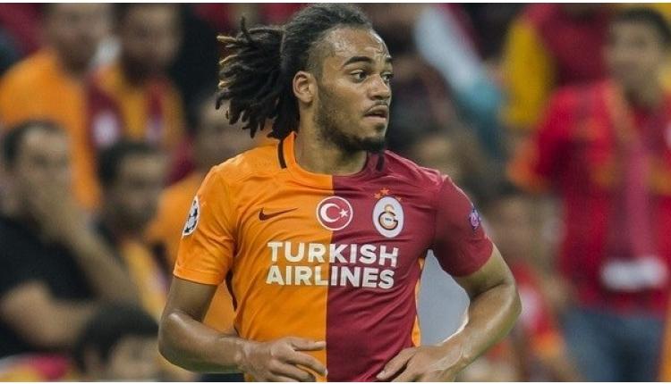 Galatasaray'ın Denayer transferinde istenen rakam