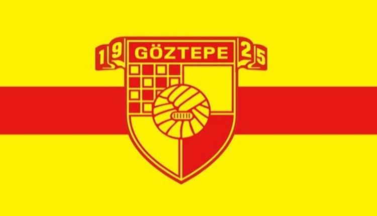 Göztepe'nin 14 yıllık Süper Lig hasreti bitiyor
