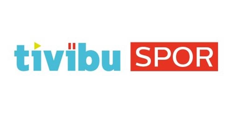 İtalya Serie A, 2017-2018 sezonu hangi kanaldan yayınlanacak?