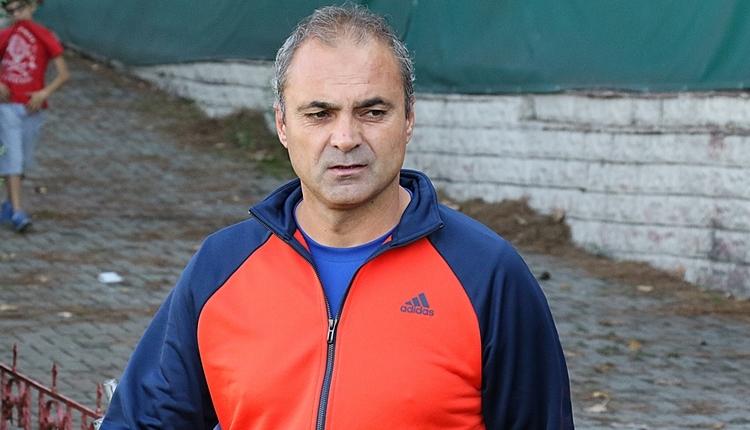 Karabükspor'dan Seleznov - Galatasaray isyanı