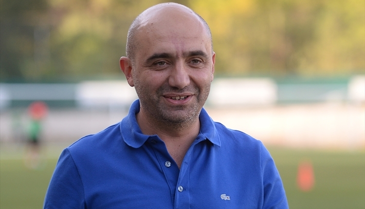 Karabükspor'un golcüsü Seleznov, Galatasaray'a transfer olacak mı?