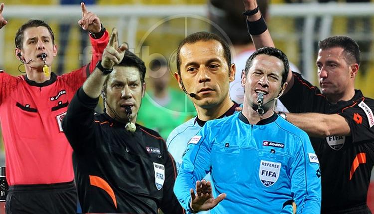 Murat Fevzi Tanırlı: