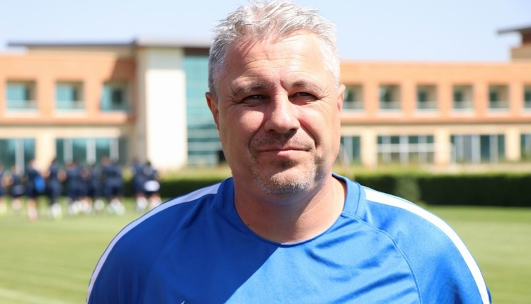 Kayserispor'da Gyan Asamoah oynayacak mı?