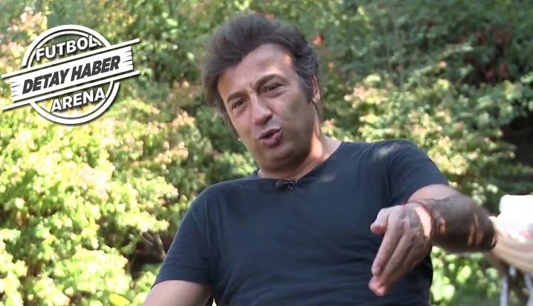 Lucescu'nun milli takım kadrosunda Ahmet Bulut sorusu! Oğuzhan ve Onur Kıvrak