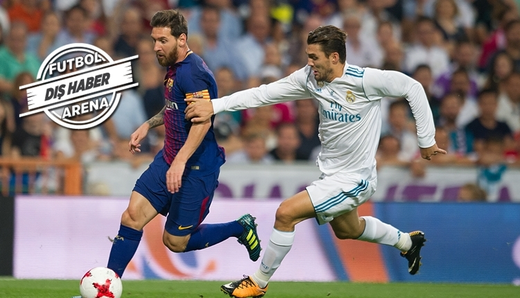 Manchester City'den Messi transferi için servet!
