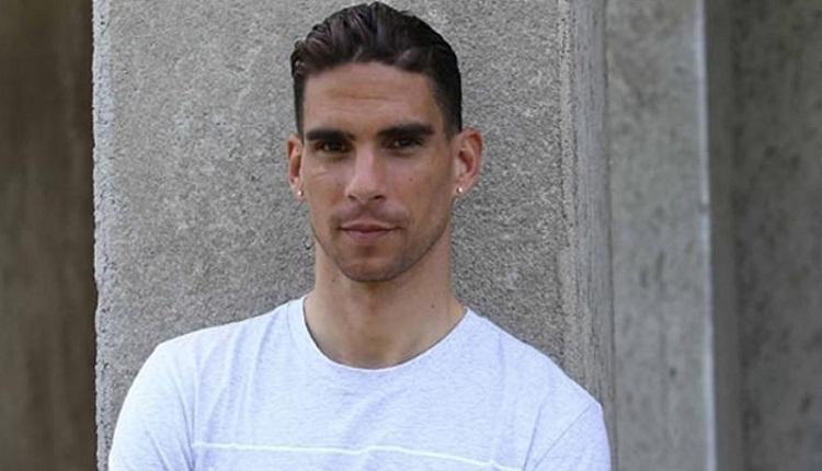 Sivasspor, Trabzonspor'dan ayrılan Medjani'yi transfer etti
