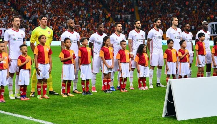 Sivasspor üç büyüklerden puan çıkaramıyor