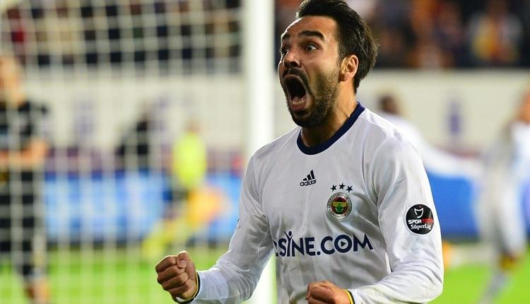 Sivasspor'da transferde Volkan Şen inadı