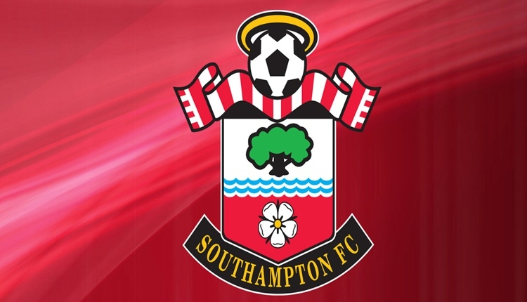 Southampton kulübüne Çinliler ortak oldu