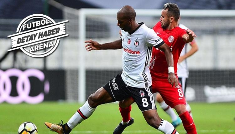 Süper Lig, Avrupa'da faulde lider