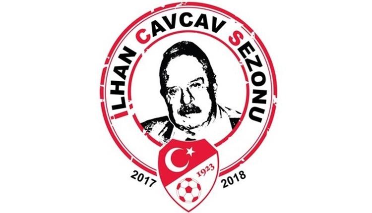 Süper Lig'de 10 takım eski hocasıyla başlayacak