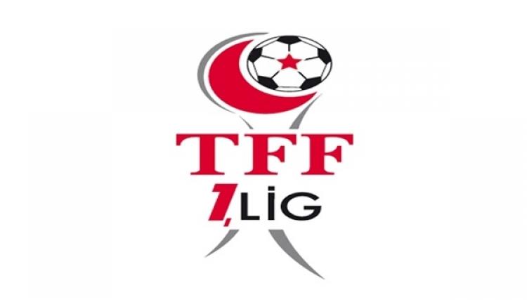 TFF 1. Lig ilk hafta maçları saat kaçta, hangi kanalda?