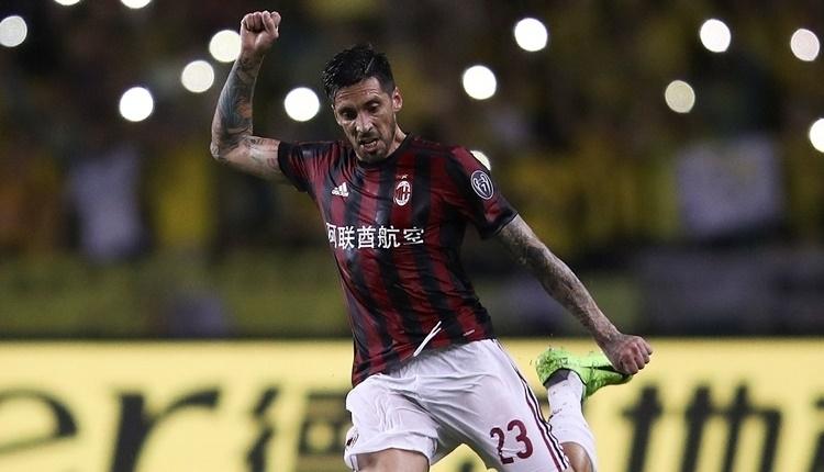 Trabzonspor, Jose Sosa transferinde beklemede