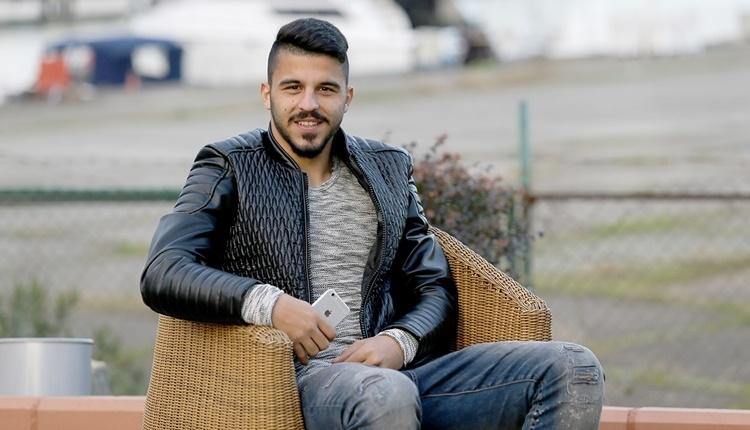 Trabzonspor'da Aytaç Kara, Yeni Malatyaspor'a kiralandı