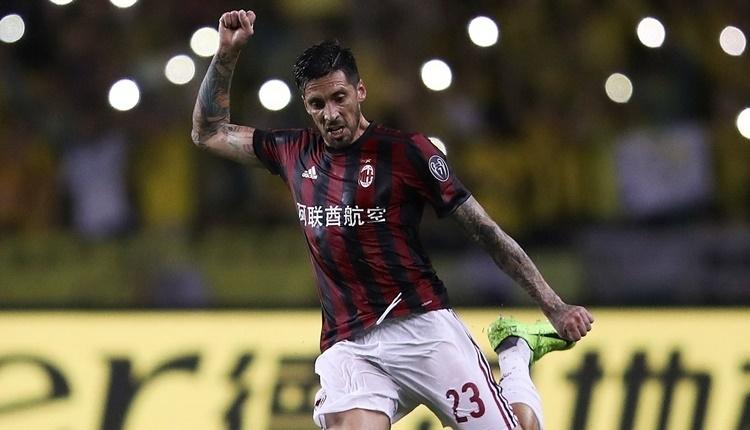 Trabzonspor'da yönetimden Jose Sosa için çılgın teklif