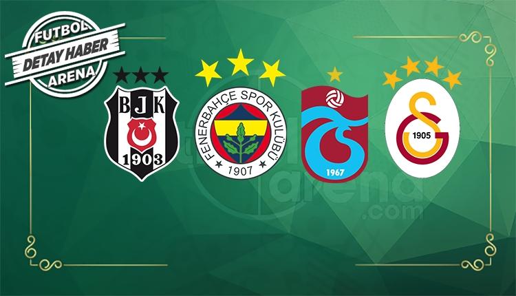 Türk futbolunun Avrupa Ligi tarihinde bir ilk