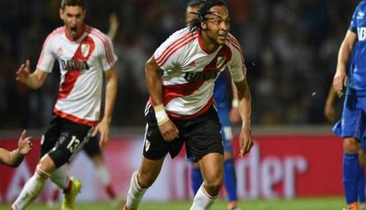 Yeni Malatyaspor ve Antalyaspor Arturo Mina transferinde rakip