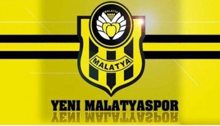 Yeni Malatyaspor'dan destek ziyareti