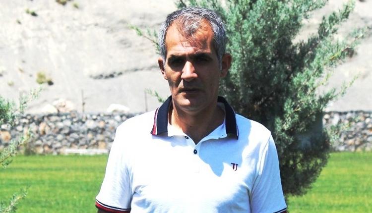Yeni Malatyaspor'dan forvet transferi müjdesi
